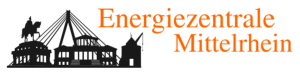 Energiezentrale-Mittelrhein